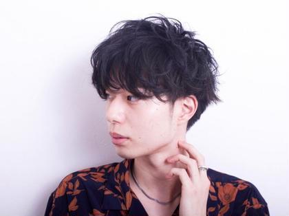【はじめての方】カット+シャンプー