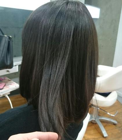 マットアッシュ OASIS3142所属・國米亮也のスタイル