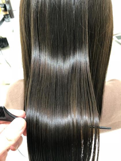 【🌈超お得クーポン🌈】オッジィオット艶髪トリートメントin栄養