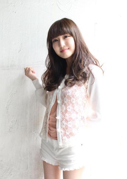 AW所属・YoshinoSeijiのスタイル