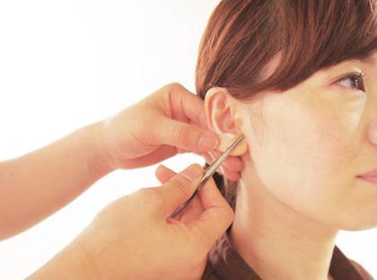 【耳つぼ25分】目の疲れに・眼精疲労・頭痛・肩こり腰痛緩和などの身体の徹底!お悩み改善🌿💫🔥