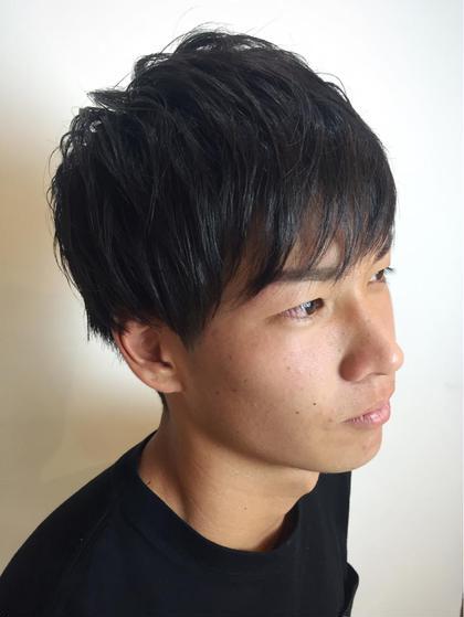 League所属・小林瑠実子のスタイル