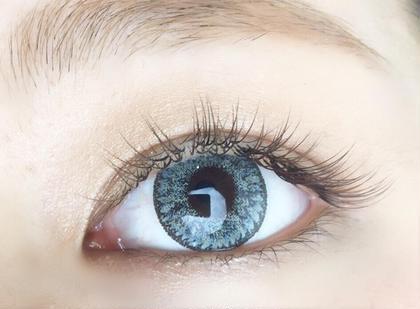 オールブラウンmix‼︎  EDEN eye lash所属・EDENeye lashのフォト
