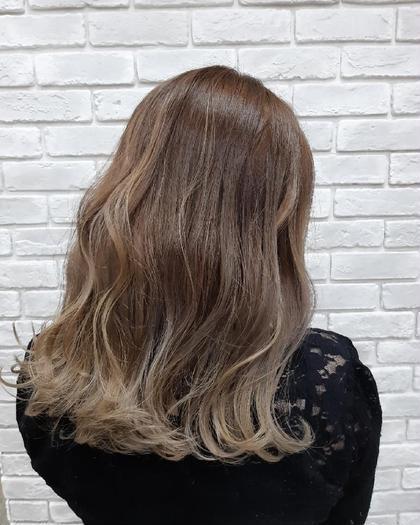 🌈ご新規様限定🌈前髪カット