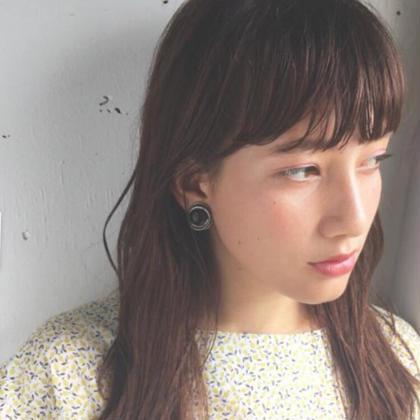 カラー フォギーベージュ☆ 新色Nドットカラー剤★