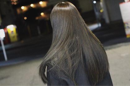 【超お得‼︎ミニモ限定セット価格】弱酸性カラー&弱酸性デザインカット&髪質改善超音波トリートメント