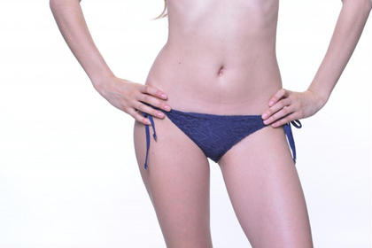 Beauty Science Day Spa所属の柳川 美咲のエステ・リラクカタログ