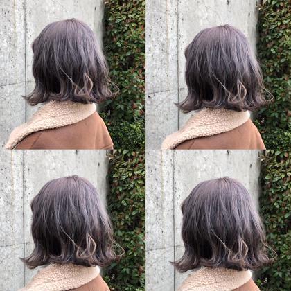 💓10分爽快感バブル炭酸リフトアップスパ➕10ステップ髪質改善トリートメント💖