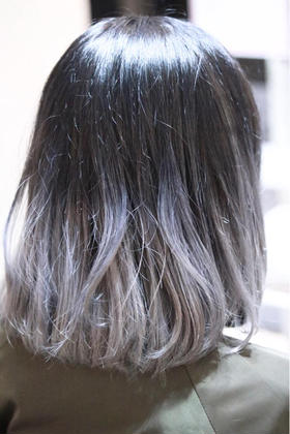 lifunny所属・fuzita.のスタイル