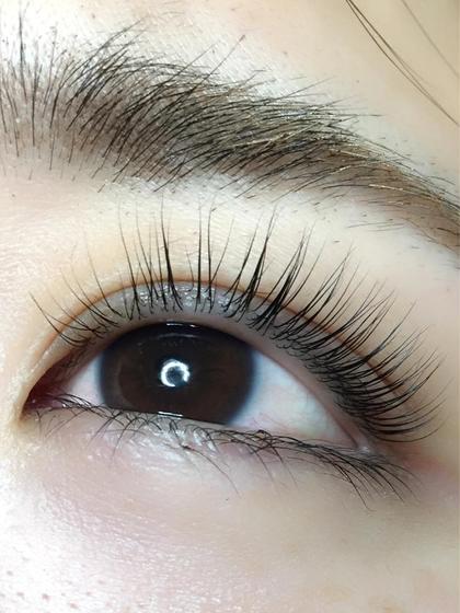 EyeLashSalonVivisweet名駅店所属・森愛子のフォト