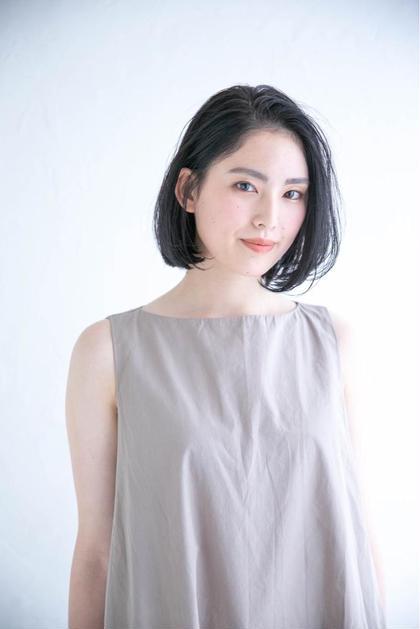 ✨根元約3センチまで✨リタッチカラー(白髪染め、ファッション共に可)