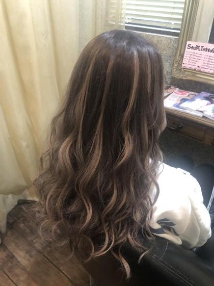 【地毛との馴染みが良い✨】シールエクステ1枚250円