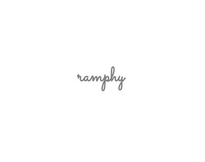ramphy  hair atelier ✂︎ ramphy  hair atelier所属・🌿春日井・小牧🌿ニシモトのスタイル