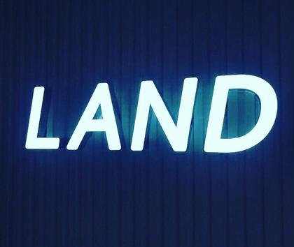 LAND(THEATER)所属・💖モテヘアさいとうみずき💖のスタイル