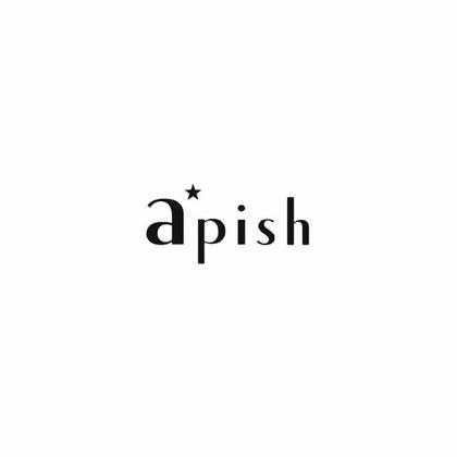 apish国分寺所属の上岡寛尚のヘアカタログ