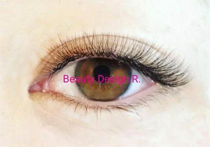 ボリュームラッシュ4D Beauty Design R.所属・BeautyDesign R.のフォト