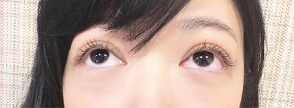 パッション茨木所属・北井奈都美のフォト