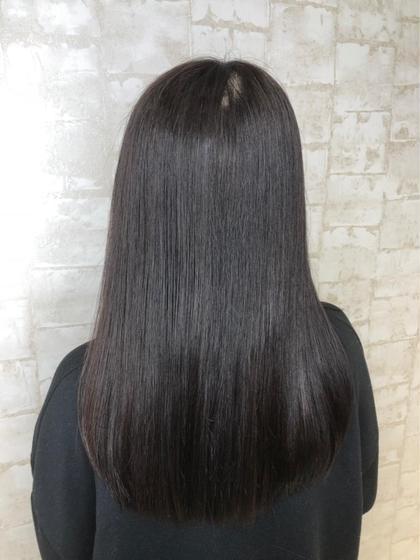 【今だけ!期間限定クーポン ✨】毛髪強度140%回復!?🎉TOKIOトリートメント💖💆♀️