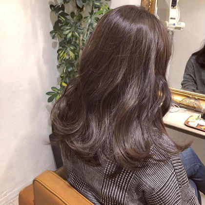 カット無料!!! 髪の長さは指定ありません!