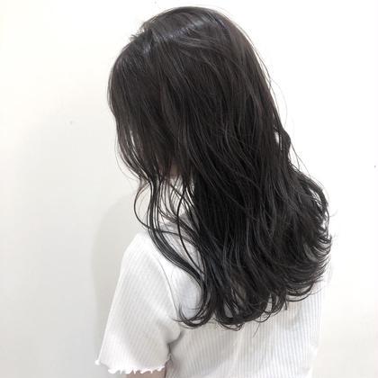 🌟本日限定🌟🍑カット+トリートメント4400円🌟🍑