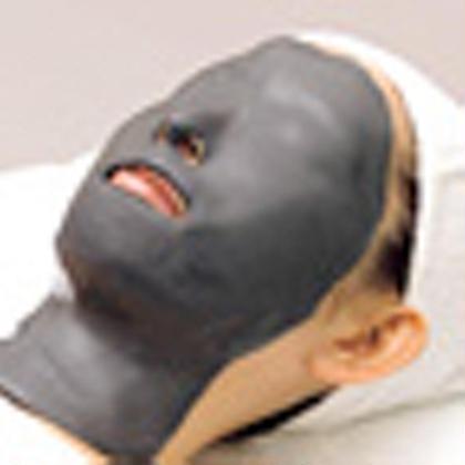 運気アップ👑No.1【✨毛穴の黒ずみをリセット✨】毛穴コース