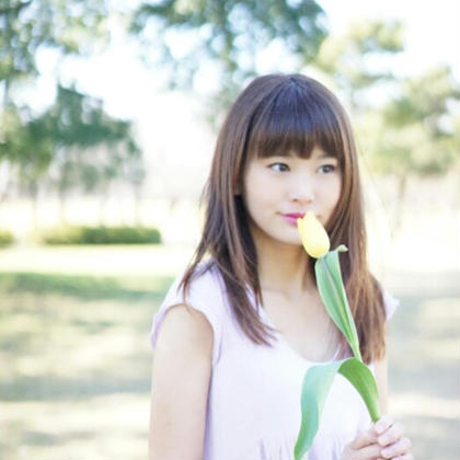 TERRA所属・nayukiakaneのスタイル