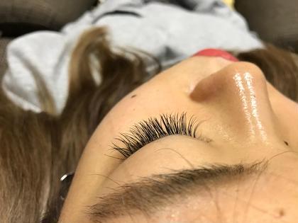 Cカール(^O^) Hair&MakeZEST吉祥寺店所属・ホワイトベージュAZEのスタイル
