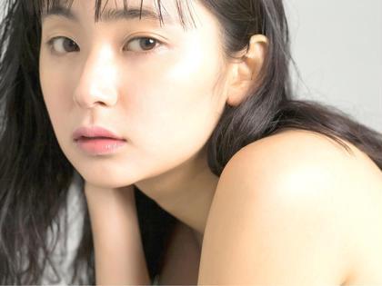 【10月限定☆新規限定】コラーゲン美肌全身脱毛(顔込)1回