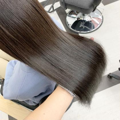 👀当日予約限定価格👀美髪へ導く🔆グラスヘアトリートメント🔆大人気🔥安くできるのは今だけ‼️