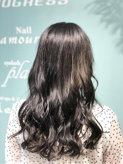 【再来クーポン☆】ツヤ髪ファッションフルカラー