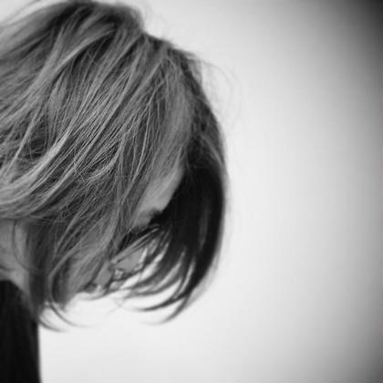 デザイン的な FreeDoM Design hair&nail所属・watatakeのスタイル