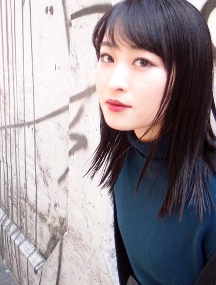 【初回限定】柔らか縮毛矯正 & Tokioトリートメント