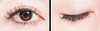 cute eye TITI&MERO所属・山原由莉子のフォト