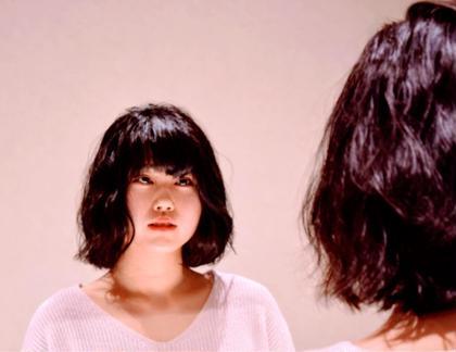 HALE by Jiji hair所属・✁✄KANAのスタイル
