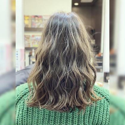 【✨土日限定✨】人毛100%シールエクステ50本+髪質改善トリートメント