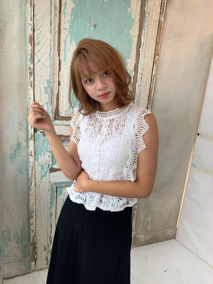 【❤️人気のN.プレゼント❤️】透明感カラー&1stepトリートメント 選べるN.スタイリング剤付き
