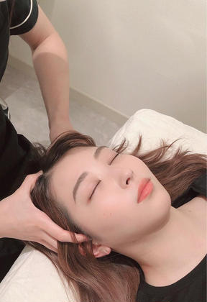 脱毛専門サロンRuby所属・トータルサロンruby✳︎脱毛専門のフォト