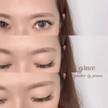 Dカール grace produce by picasso 【グラースプロデュース バイ ピカソ】所属・釣 桃子のフォト