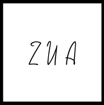 ZUA所属・赤川海翔のスタイル