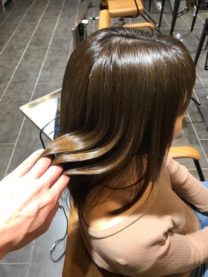 ⭐️一番オススメ⭐️髪質が劇的に変わる薬⭐️