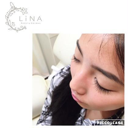 LiNA  ~Beauty Garden~所属・LiNAリーナのスタイル