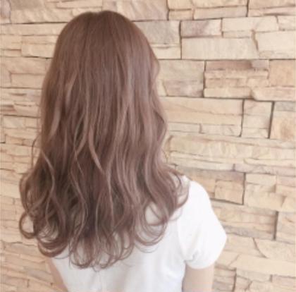 中島勇希のヘアスタイル・ヘアカタログ