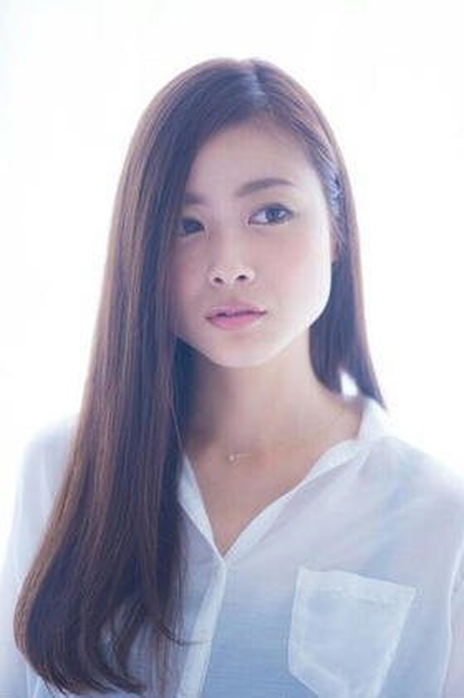 大人っぽいさMAX、クールビューティーに大変身! Beauty studio  M.O.D所属・SEIYA(セイヤ)のスタイル