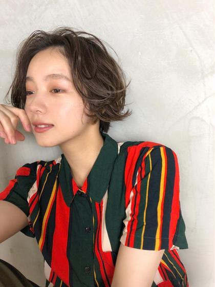 【✨1周年記念✨】カット\2500