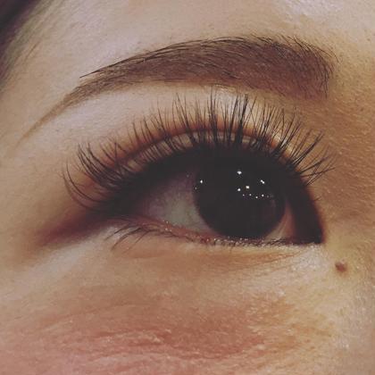 ボリュームラッシュ eyelash salon  LUNA所属・EyelashLUNAのフォト