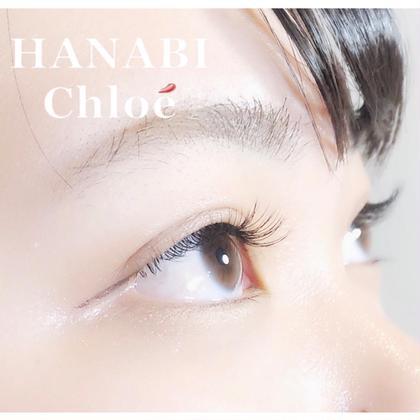 【新規】hanabi chloe 23歳以下限定 シングル100本