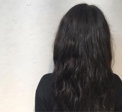 Lia by KENJE所属・金室和宏のスタイル