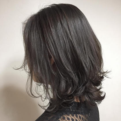 *cut × ILUMINAcolor × treatment*