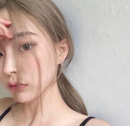 💚韓国人みたいな水光肌に生コラーゲンセルサー コース 美白、ハリがより変化!!