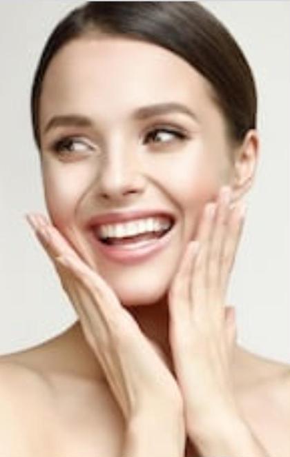 大好評‼️美容鍼が苦手なお客様必見💝みずみずしいプルプルもちもち美肌コラーゲン✨マシーン✨ニキビやお肌のトラブルに最強